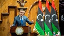 تواجه شروطاً جديدة.. هل يحسم مصير حكومة ليبيا؟