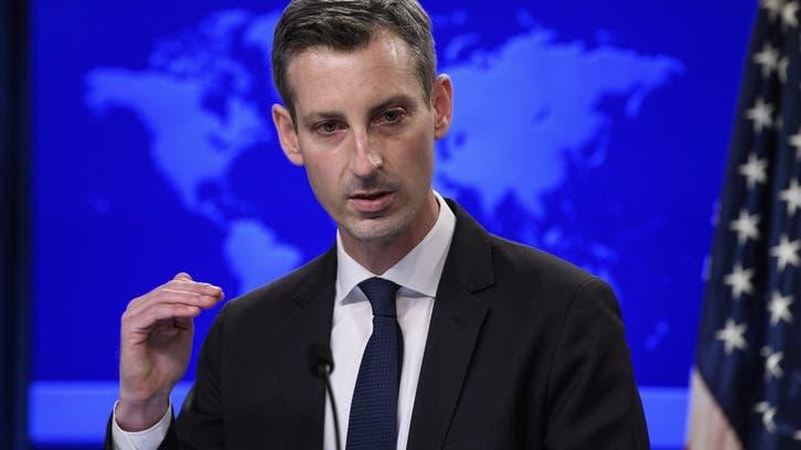 آمریکا: از عدم همکاری ایران و آژانس عمیقا نگرانیم