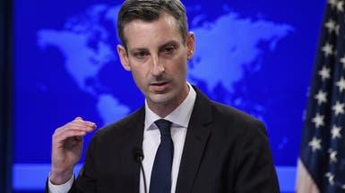 ند پرایس: انتظار پیشرفت زودهنگام در مذاکره با ایران را نداریم