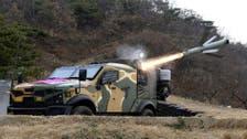 لهذا السبب تبحث قوات المارينز الأميركية عن أسلحة جديدة
