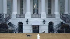 Veteran Gene Sperling will oversee Biden's $1.9 trillion COVID-19 relief package
