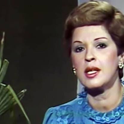 وفاة الإعلامية المصرية ملك اسماعيل متأثرة بمضاعفات كورونا