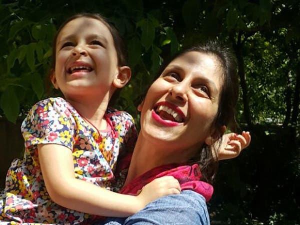 معتقلة بإيران تصف 5 سنوات من التعذيب.. والمأساة مستمرة