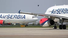 Air Serbia and IATA to test COVID-19 vaccine Travel Pass application