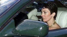 Epstein associate Ghislaine Maxwell jailed in 'degrading' conditions, says brother