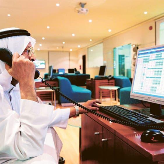 سوق السعودية.. تغطيات قياسية تنتظر موجة الاكتتابات الحالية