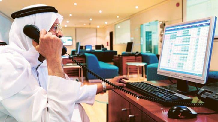 مؤشر سوق السعودية يغلق مرتفعاً فوق 9847 نقطة