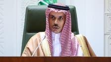 سعودی: حملات نافرجام حوثیها کانون اقتصاد جهانی را هدف قرار داده است