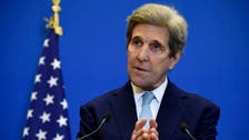 US envoy John Kerry heads to India, UAE for climate talks