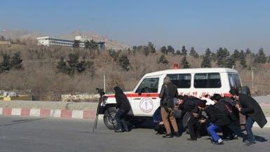 نامه 41 نهاد حامی آزادی بیان به شورای امنیت: از خبرنگاران در افغانستان حفاظت کنید