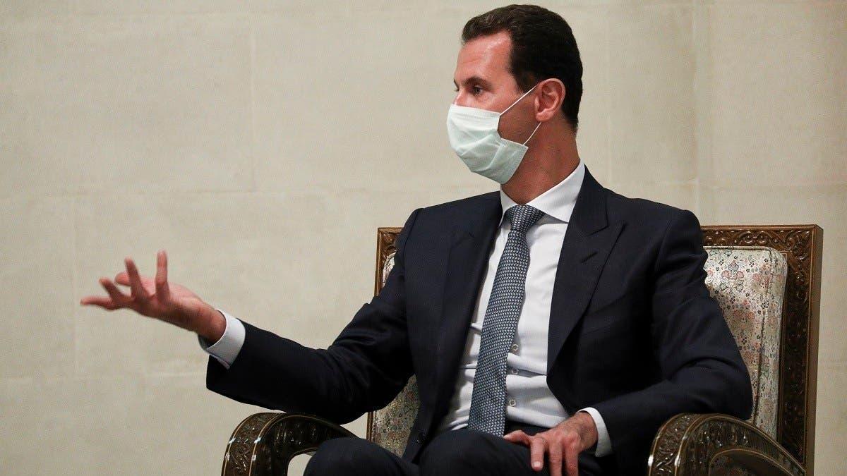 سوريا.. المحكمة الدستورية توافق على خوض الأسد انتخابات الرئاسة