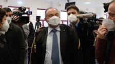 Italian mafia drug ring dismantled thanks to grandma's tip