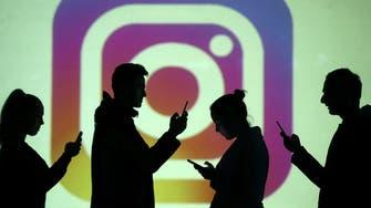WhatsApp, Facebook Messenger, Instagram stop working across the world