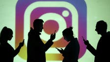 New Instagram feature prevents users from seeing abusive, offensive messages
