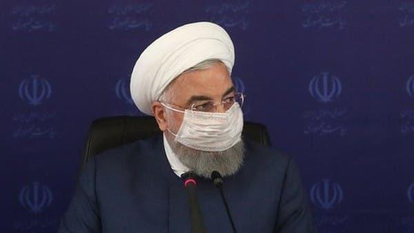 الرئيس الإيراني يأمر بالقبض على المتورطين بتسريب تسجيل ظريف