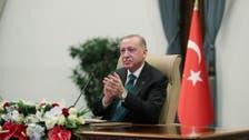 استطلاع جديد في تركيا يكشف تراجع شعبية الائتلاف الحاكم