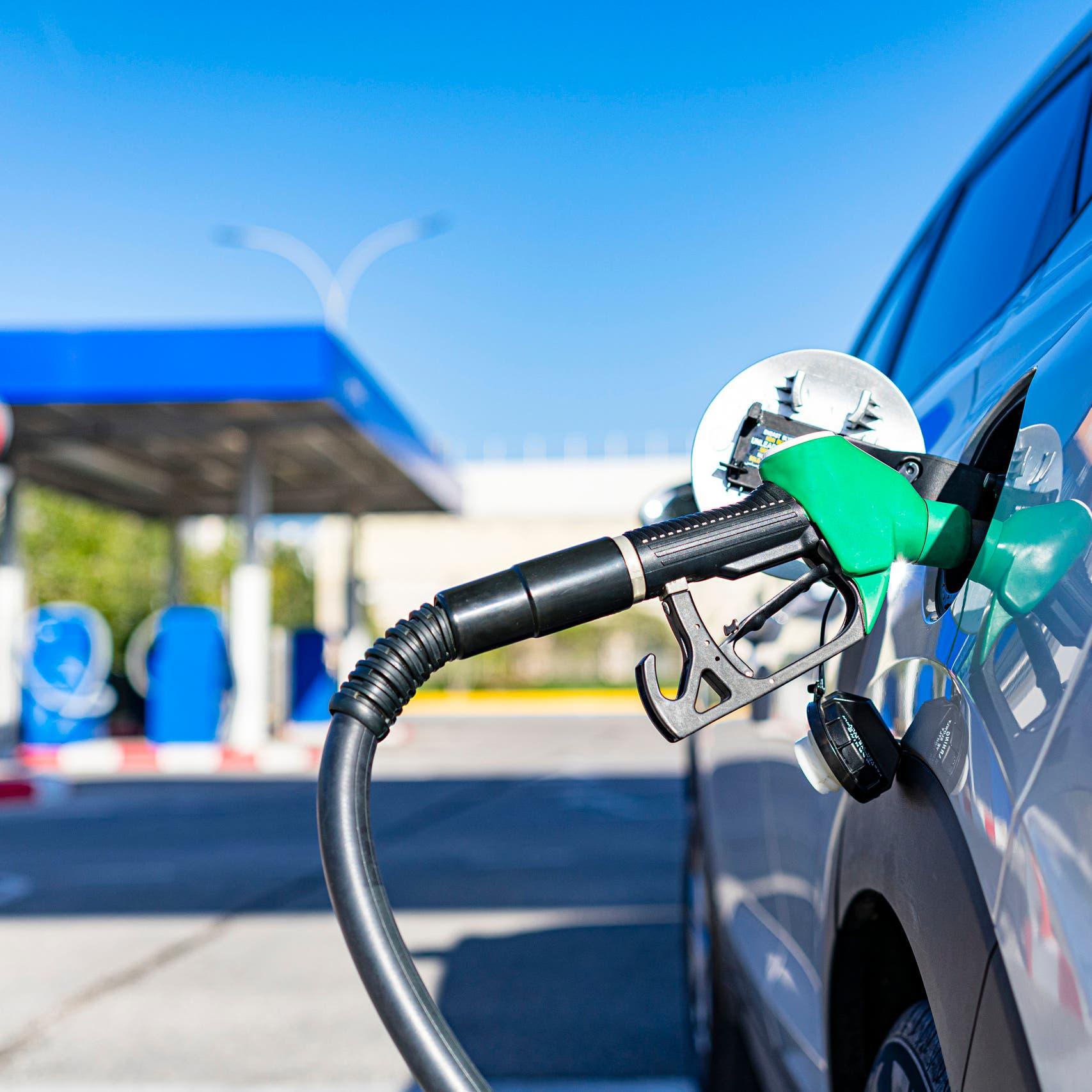 أسعار البنزين في أميركا عند أعلى مستوى في 7 سنوات.. وتوقعات بالمزيد