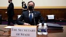 US plans to reinvigorate diplomatic effort alongside UN in Yemen: State Department