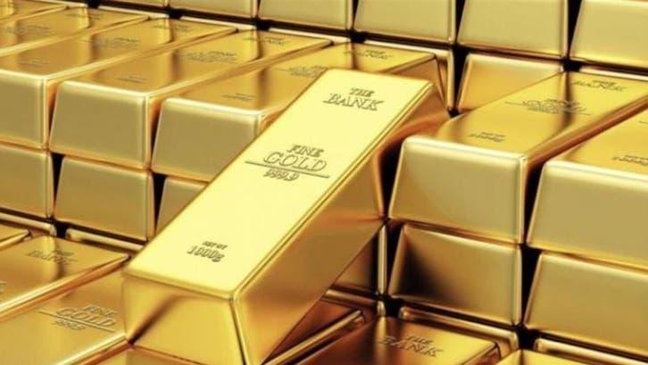 ترتيب الدول العربية في احتياطات الذهب.. بعضها قد يصدمك!