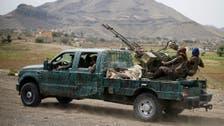 یمنی فوج کی مآرب میں پیش قدمی،حوثیوں کا شہریوں پر بیلسٹک میزائل سے حملہ