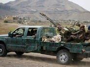 """مصيرهم الإعدام.. دعوات لإنقاذ صحافيين اعتقلتهم """"الحوثي"""""""