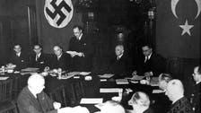 هكذا اتفقت تركيا مع هتلر وغدرته أواخر الحرب العالمية