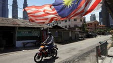 Malaysia imposes stringent emergency law to clamp down on coronavirus fake news