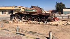 تحرير 120 مهاجراً كانوا محتجزين رهائن في غرب ليبيا