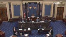 اولتیماتوم سناتورهای آمریکا به اسد در دهمین سالگرد انقلاب سوریه