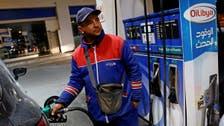 تونس ترفع أسعار الوقود للمرة الثانية في شهر لخفض عجز الميزانية