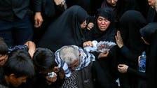 بشار الاسد کے لیے جان گنوانے والے افغان جنگجو کا بد قسمت گھرانہ کس حال میں ہے ؟