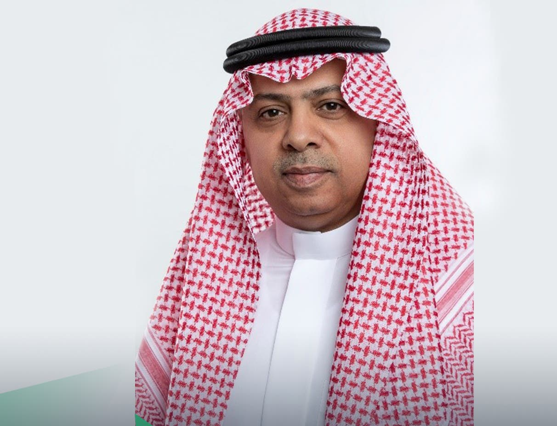 عبدالعزيز بن عبدالله بن عبدالعزيز الدعيلج