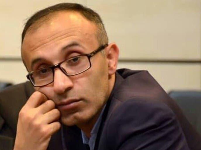 شعر «اعتراض» در ایران پس از انقلاب 57