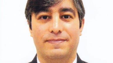 آکادمیِ آمریکا؛ جولانگاه لابیهای رژیم ایران