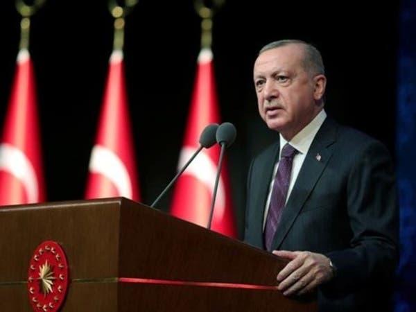 اردوغان: همکاری ترکیه با مصر در عرصه اقتصادی، اطلاعاتی و دیپلماتیک ادامه دارد