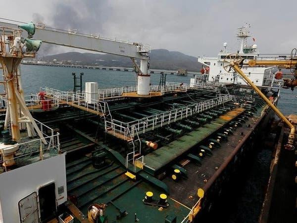 وال استریت جورنال: حمله اسرائیل به کشتیهای حامل نفت ایران به سوریه