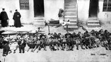 بسبب تهم غريبة.. أعدم الأتراك مئات المثقفين اليونانيين