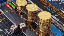 طفرة هائلة في تمويل الشركات الناشئة بإفريقيا.. مصر في مراتب متقدمة