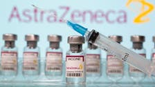 AstraZeneca says no pork in vaccine after Indonesian council claims dose is 'haram'