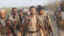 فرمانده عملیات نظامی حوثیها در جبهه البیضاء کشته شد