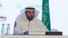 سعودی عرب میں دی جانے والی کرونا ویکسین ہراعتبار سے محفوظ ہے: وزیر صحت