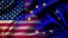 امریکا اور یورپ کی سعودی عرب اور مآرب پرحوثیوں کے حملوں کی شدید مذمت