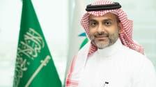 """من هو """"القاسم"""" المعين بأمر ملكي سعودي نائباً لوزير الموارد البشرية؟"""