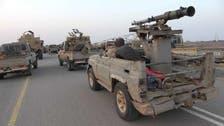 ارتش یمن مناطق گستردهای را در غرب استان تعز آزاد کرد