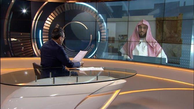سؤال مباشر | الداعية السعودي عائض القرني