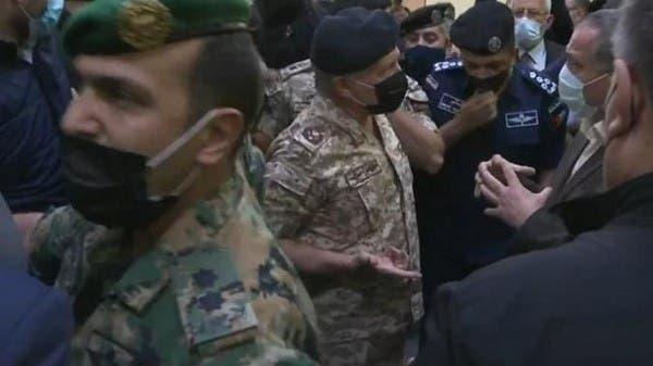 استقالة وزير الصحة الأردني.. وفاة 6 مرضى كورونا بنقص الأوكسجين