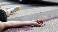 مأساة شابة مصرية.. اقتحموا شقتها بحجة اختلائها بصديق فانتحرت