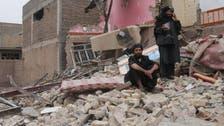 قربانیان حمله انتحاری هرات به هفت کشته و 51 زخمی افزایش یافت