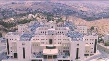 اردن کے سرکاری اسپتال میں آکسیجن کی معطلی سے کرونا کے کئی مریض جاں بحق