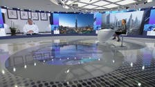 """""""الطرق والمواصلات"""": استثمرنا 140 مليار درهم بالبنية التحتية في دبي"""